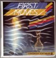 First Moves (1985)(Longman Software)[a]