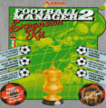 Football Manager 2 (1989)(System 4)(es)[re-release]