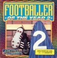 Footballer Of The Year (1986)(Gremlin Graphics Software)[a2]