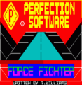 Force Fighter (1983)(Softstone)[16K][re-release]