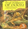 Forest Of Doom, The (1984)(Puffin Books)[a2]