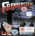 Frankenstein (1987)(CRL Group)(Side A)[a]