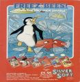 Freez'Bees (1984)(Silversoft)[a2]
