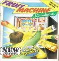 Fruit Machine Simulator - Cash 'n' Grab (1989)(Zeppelin Games)