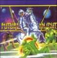 Future Knight (1986)(Gremlin Graphics Software)[48-128K]