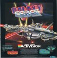 Galaxy Force (1989)(MCM Software)(Side B)[48-128K][re-release]