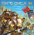 Game Over II (1988)(Electronic Arts)(Side A)[a][re-release Of Phantis]