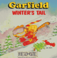 Garfield - Big, Fat, Hairy Deal (1988)(The Edge Software)[a]