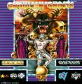 Ghouls 'n' Ghosts (1989)(U.S. Gold)[a]