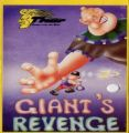Giant's Revenge (1984)(Thor Computer Software)[a2][Grid Code Protection]