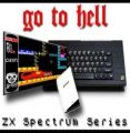 Go To Hell (1985)(Triple Six)