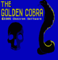 Golden Cobra, The (1985)(Chezron Software)[a]