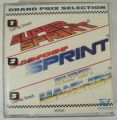 Grand Prix Selection - Super Hang-On (1986)(Electric Dreams Software)(Side B)