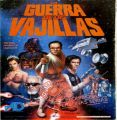 Guerra De Las Vajillas, La (1988)(Dinamic Software)(es)(Side A)