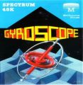 Gyroscope (1985)(Melbourne House)