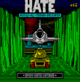 H.A.T.E. - Hostile All Terrain Encounter (1989)(Gremlin Graphics Software)