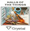 Halls Of The Things (1983)(Crystal Computing)[a5]