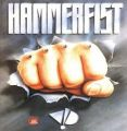 Hammerfist (1990)(MCM Software)[re-release]
