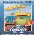 Handy Andy (1985)(Omega Software)[re-release]
