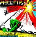 Hellfire Attack (1990)(Erbe Software)(Side A)[48-128K][re-release]