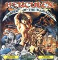 Hercules - Slayer Of The Damned (1988)(Byte Back)[128K][re-release]