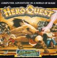 Hero Quest (1991)(Gremlin Graphics Software)[128K]