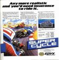 History In The Making - Super Cycle (1988)(U.S. Gold)