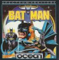 Hollywood Featuring Batman - The Movie (1989)(Ocean)(Side A)[48-128K]