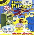 Hong Kong Phooey (1990)(Hi-Tec Software)[a2]