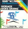 Horace Goes Skiing (1982)(Sinclair Research)[a][16K]