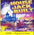 House Jack Built, The (1984)(Thor Computer Software)[a]