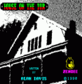 House On The Tor, The (1990)(Zenobi Software)(Side B)
