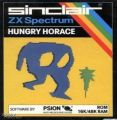 Hungry Horace (1982)(Sinclair Research)[a3][16K]