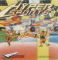 Hyper Sports (1985)(Imagine Software)[h]