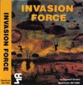 Invasion Force (1990)(CCS)(Side A)