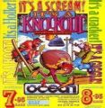 It's A Knockout (1986)(Ocean)[a2]
