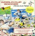 Italia '90 - World Cup Soccer (1989)(Virgin Games)[h]