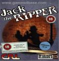 Jack The Ripper (1987)(CRL Group)(Side B)