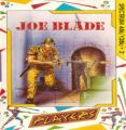 Joe Blade (1987)(Players Software)