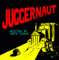 Juggernaut (1985)(CRL Group)