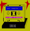 Just Imagine (1986)(Central Solutions)(Side A)