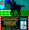 Kentucky Racing (1991)(Alternative Software)[a]