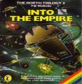 Korth Trilogy, The 3 - Into The Empire - Part 3 - Empire (1983)(Penguin Books)[16K]