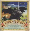 Lord Of The Rings - Game One (1986)(Melbourne House)(Tape 1 Of 2 Side A)