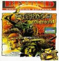 Lords Of Midnight, The - Editor V3.01 (1997)(PDT)