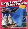 Lost Over Bermuda (1983)(Custom Cables International)[re-release]
