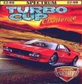 Lotus Esprit Turbo Challenge (1990)(Erbe Software)(Side B)[48-128K][re-release]