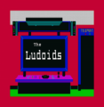 Ludoids, The (1985)(Bug-Byte Software)(Side B)[re-release]