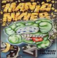 Manic Miner 3 - Tales From A Parallel Universe (1996)(Cheese Freak Software)
