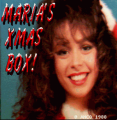 Maria's Christmas Box (1988)(Anco Software)